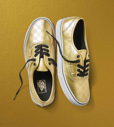 Vans_50th_Gold_Elevated_Authentic_GoldPerf_H