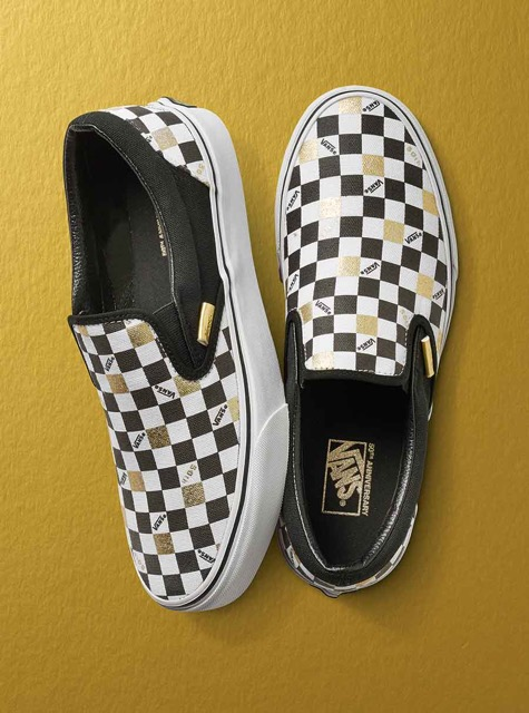 Vans_50th_Gold_Elevated_ClassicSlipOn_BlkGldCheck_H