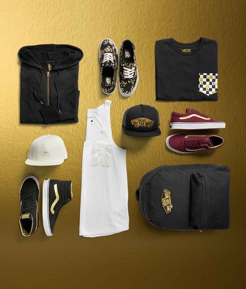 Vans_50th_Gold_Elevated_Pack_Square(1)