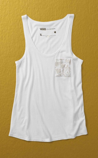 Vans_50th_Gold_Elevated_Pocket_Tank_Womens