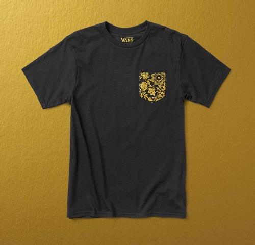 Vans_50th_Gold_Elevated_Pocket_Tee_Print_Mens