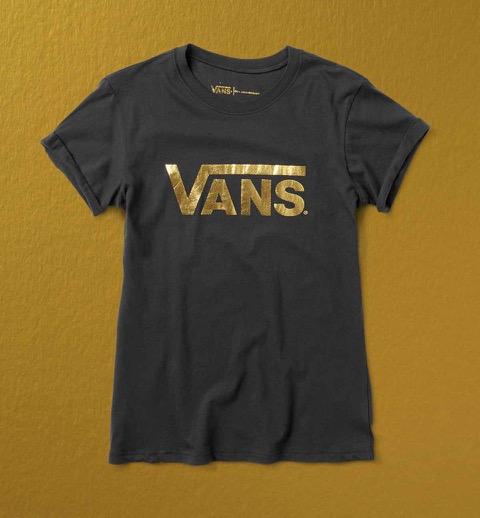 Vans_50th_Gold_Elevated_Rocker_Slim_Tee_womens