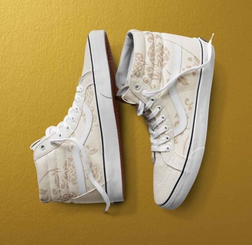 Vans_50th_Gold_Elevated_Sk8HiReissue_DukeClassicWht_H