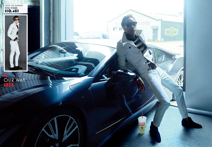 Wiz-Khalifa-2016-American-GQ-Photo-Shoot-002