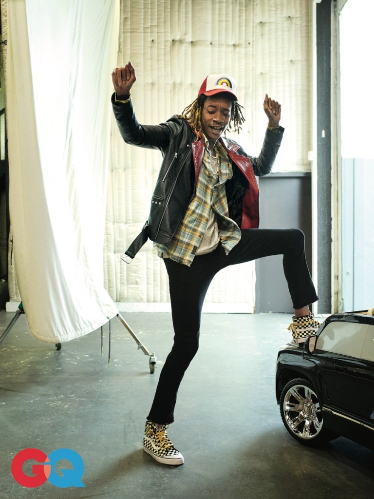 Wiz-Khalifa-2016-GQ-Photo-Shoot-002