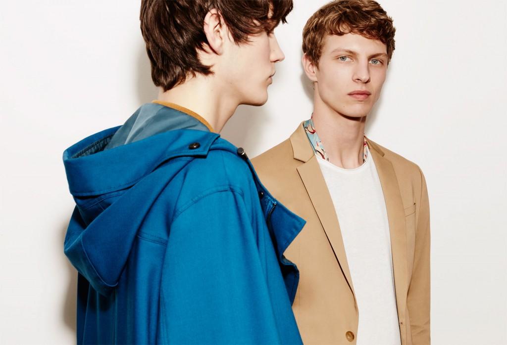 Zara-2016-Spring-Menswear-Shoot-002