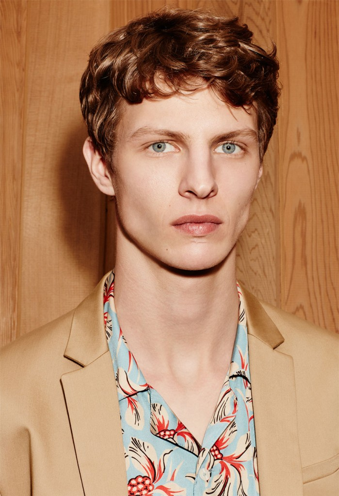 Zara-2016-Spring-Menswear-Shoot-003
