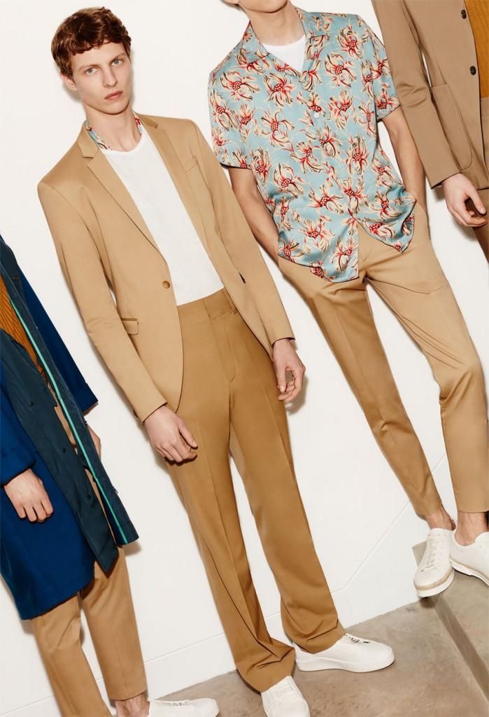 Zara-2016-Spring-Menswear-Shoot-004