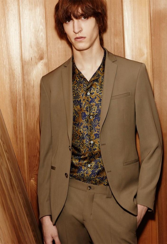 Zara-2016-Spring-Menswear-Shoot-007