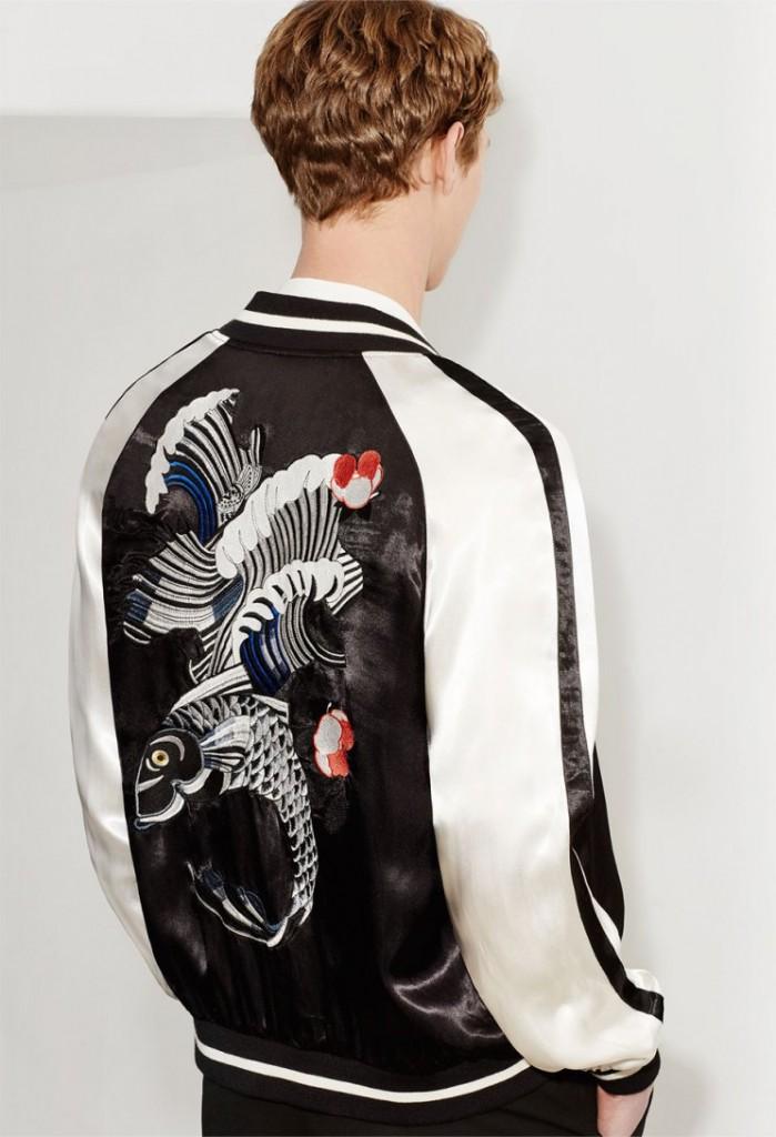 Zara-2016-Spring-Menswear-Shoot-008