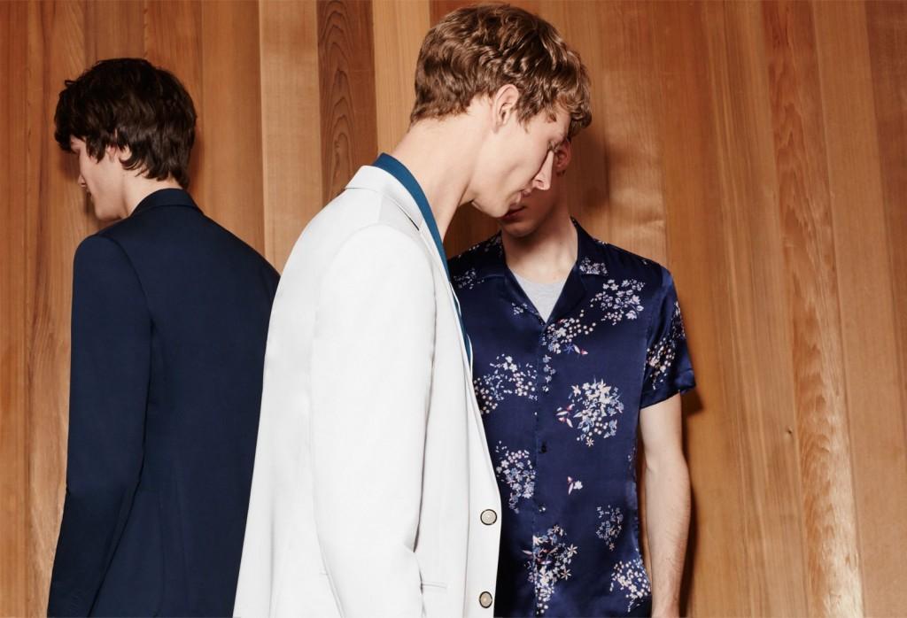 Zara-2016-Spring-Menswear-Shoot-009