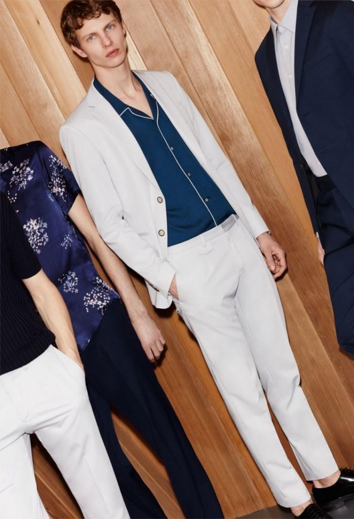 Zara-2016-Spring-Menswear-Shoot-011