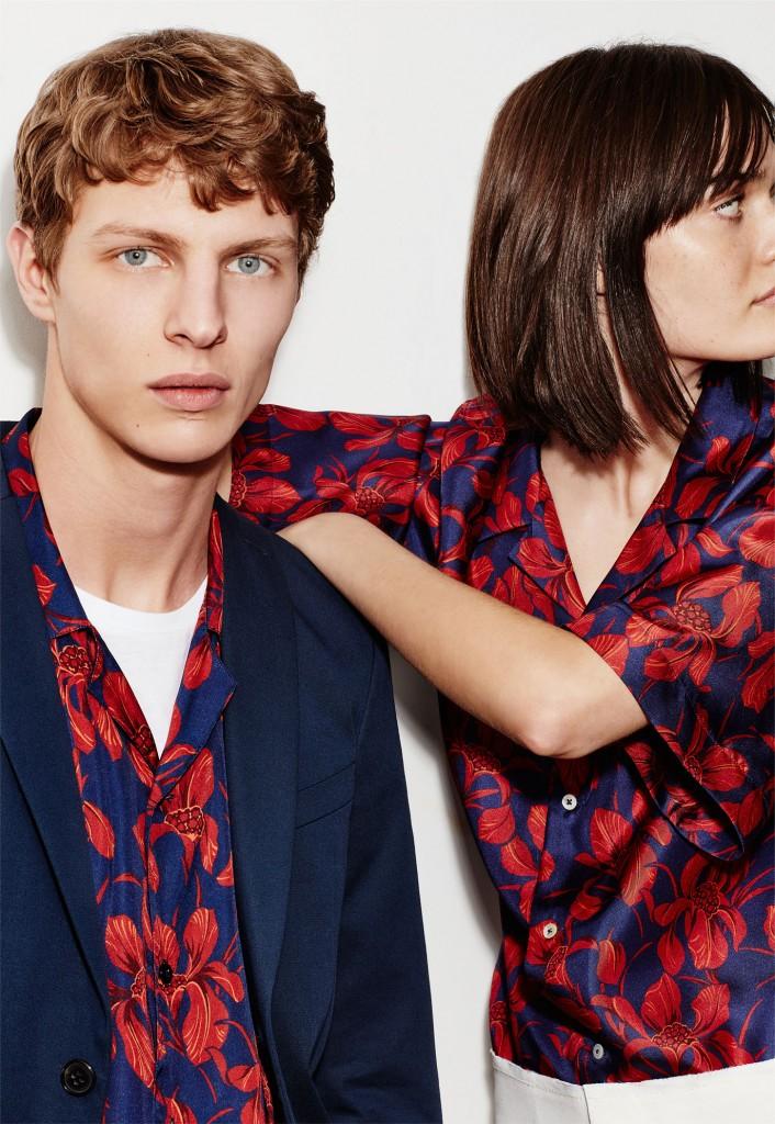 Zara-2016-Spring-Menswear-Shoot-012