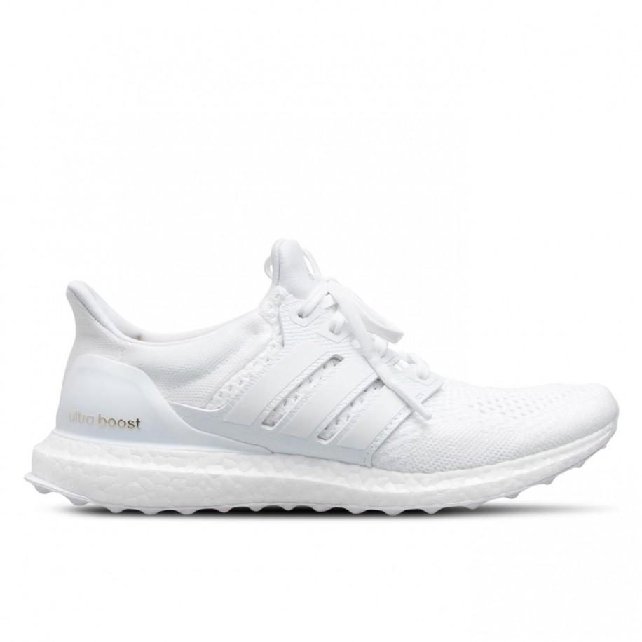 adidas-Ultra-Boost-JD-ftwwhite-AF5826-01-458x458@2x