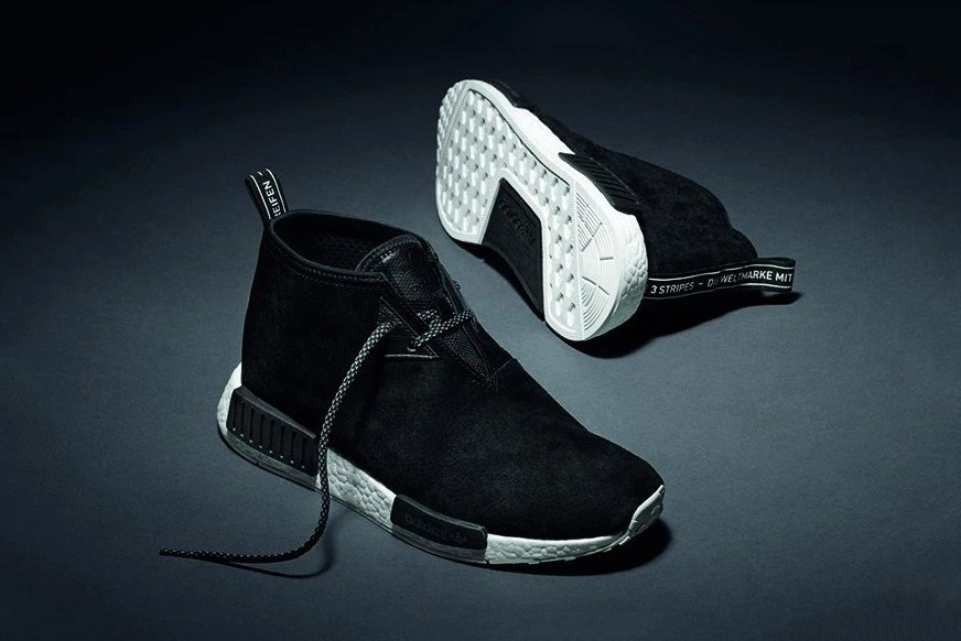 adidas-nmd-chukka-black-suede-release-date-01