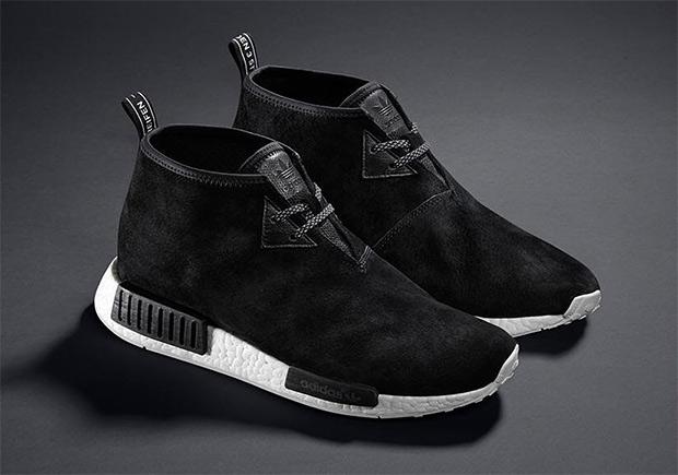 adidas-nmd-chukka-black
