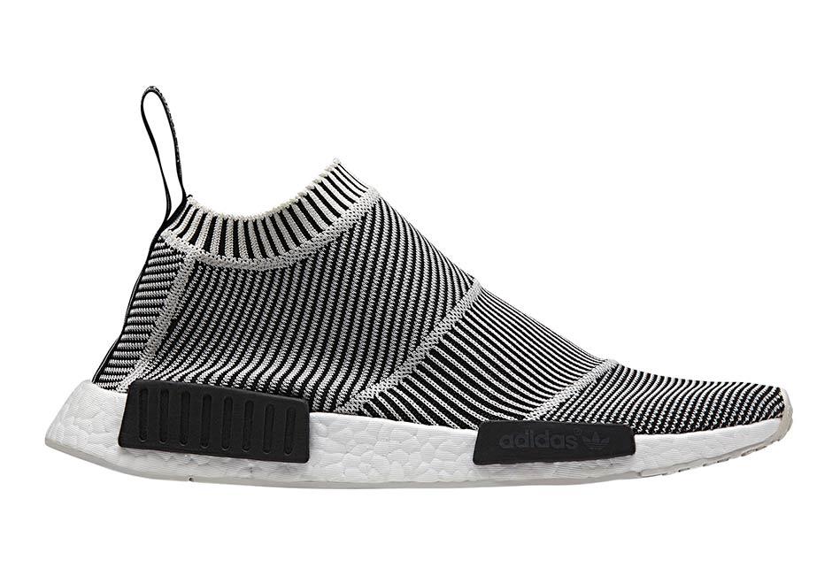 adidas-nmd-city-sock-1