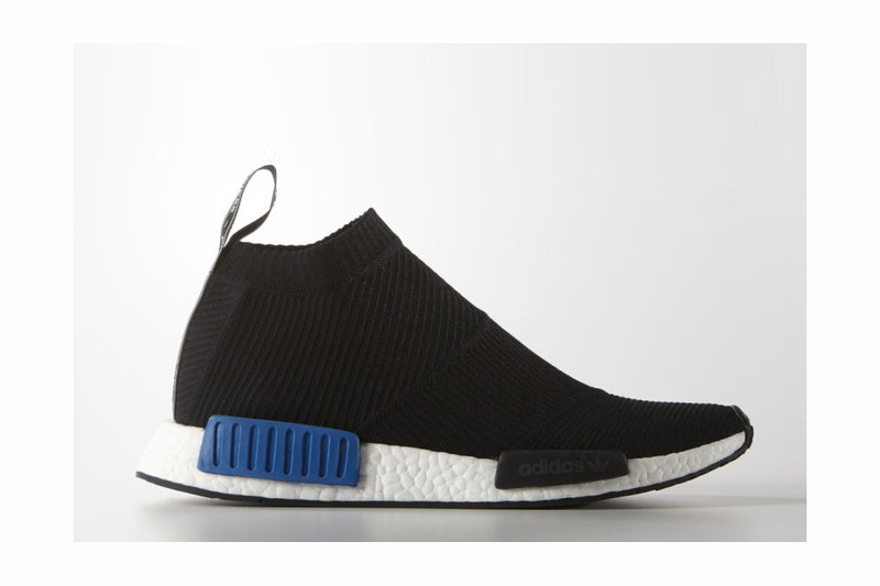 adidas-originals-nmd-city-sock-pk-01