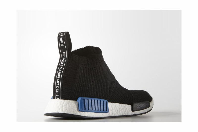 adidas-originals-nmd-city-sock-pk-02