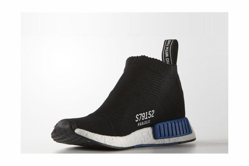 adidas-originals-nmd-city-sock-pk-03