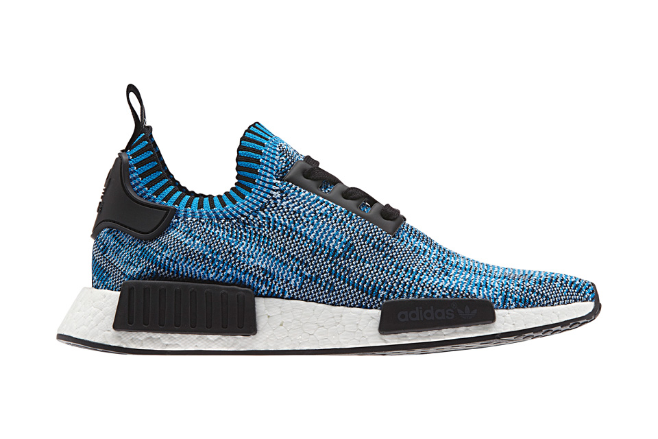 adidas-originals-nmd-r1-pk-camo-pack-blue1