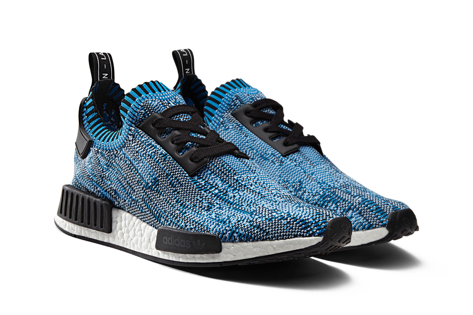 adidas-originals-nmd-r1-pk-camo-pack-blue2