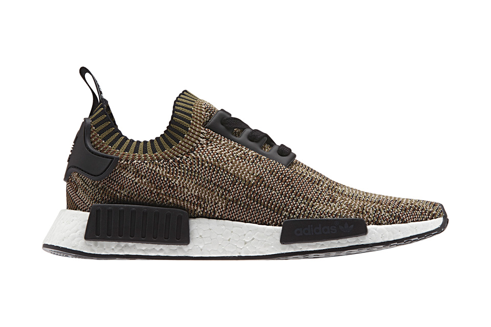 adidas-originals-nmd-r1-pk-camo-pack-brown1