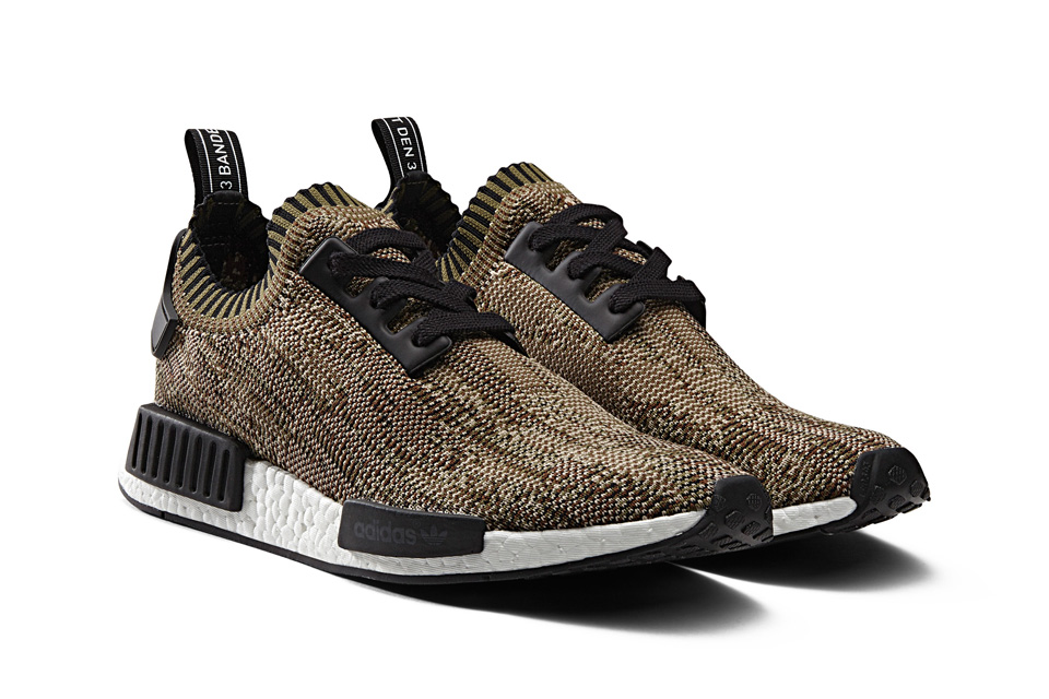adidas-originals-nmd-r1-pk-camo-pack-brown2