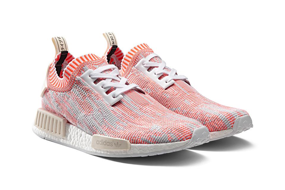 adidas-originals-nmd-r1-pk-camo-pack-coral2