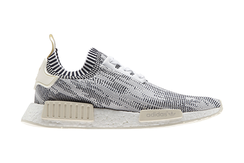 adidas-originals-nmd-r1-pk-camo-pack-white1