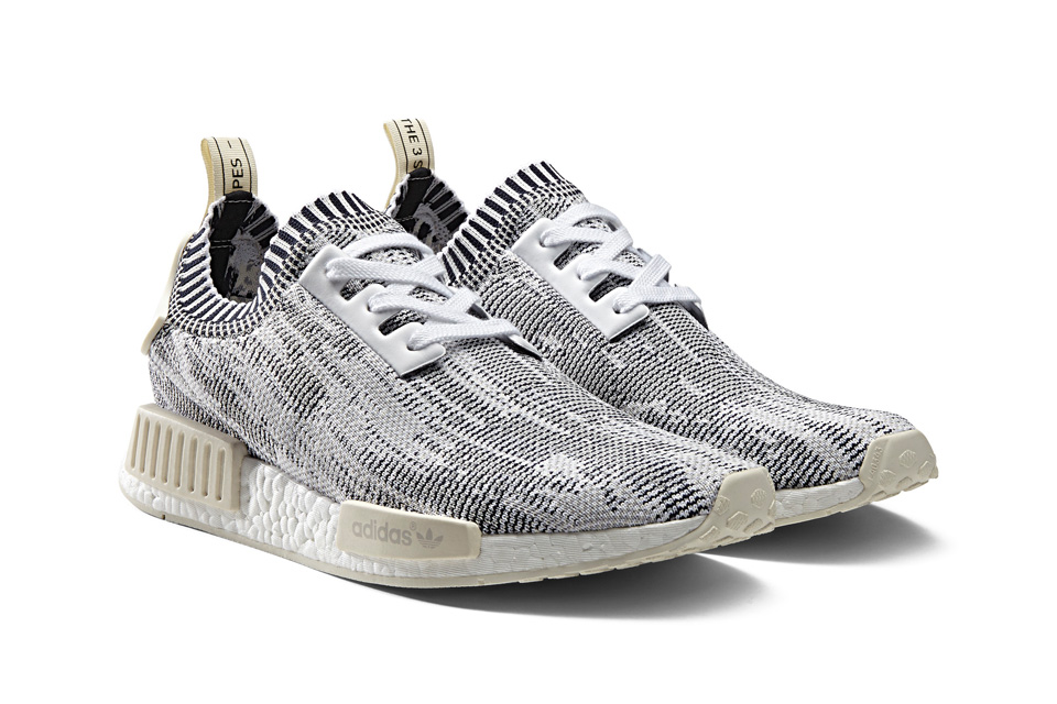 adidas-originals-nmd-r1-pk-camo-pack-white2
