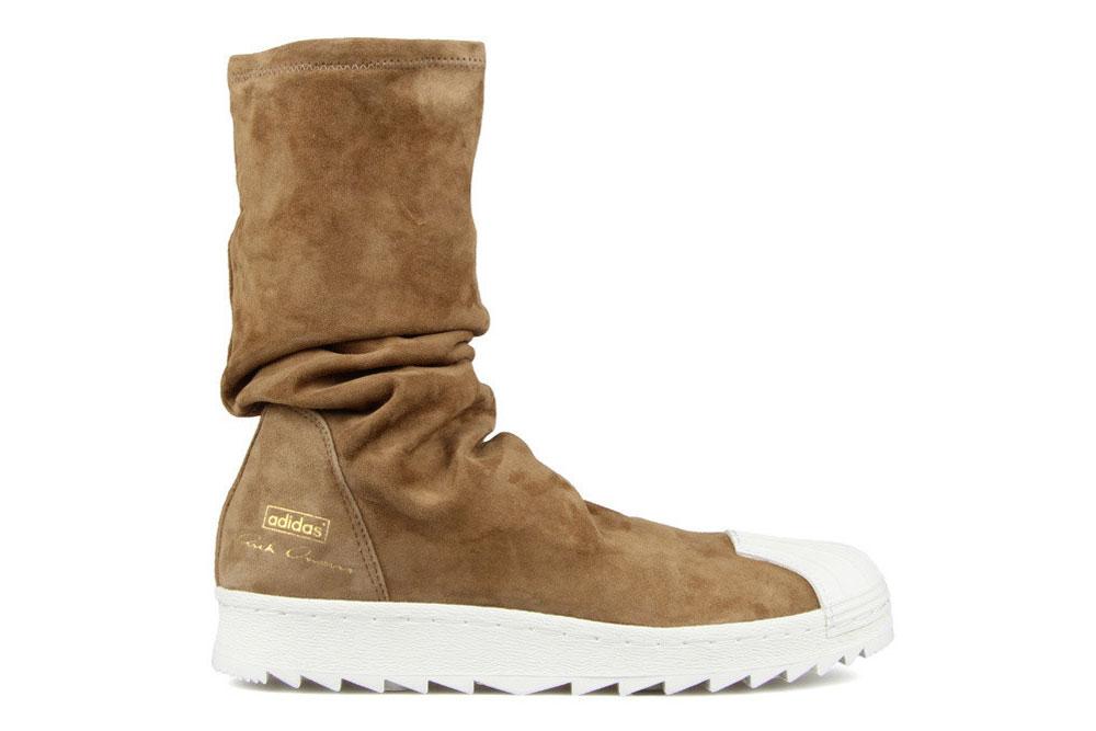 adidas-rick-owens-superstar-ripple-boots-1
