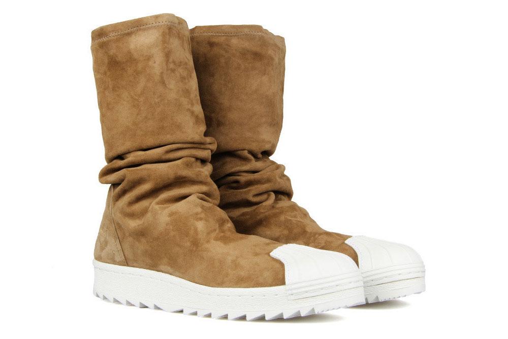 adidas-rick-owens-superstar-ripple-boots-2
