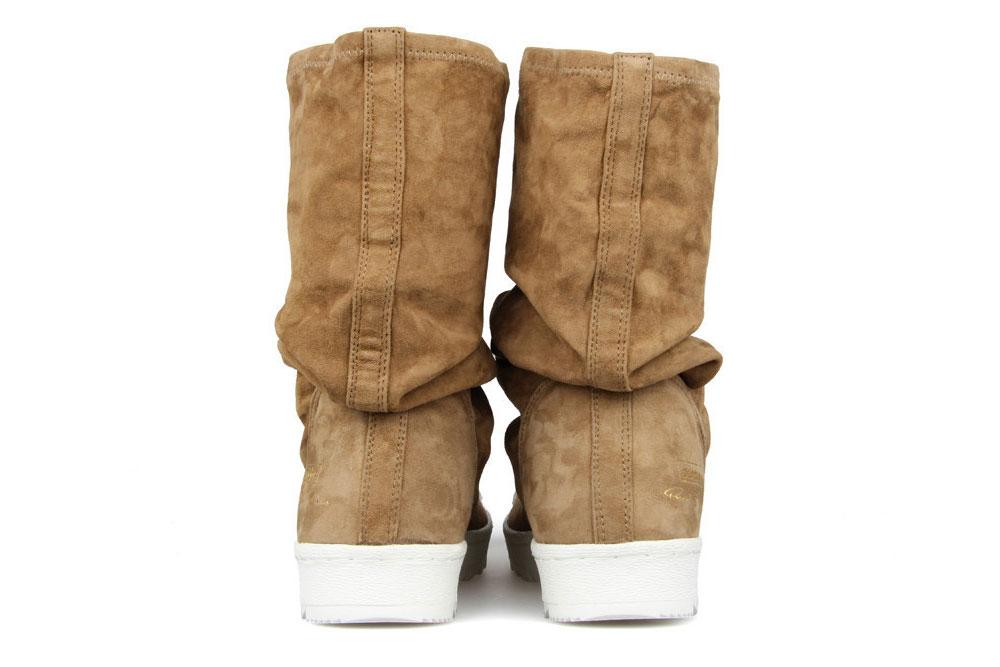 adidas-rick-owens-superstar-ripple-boots-3