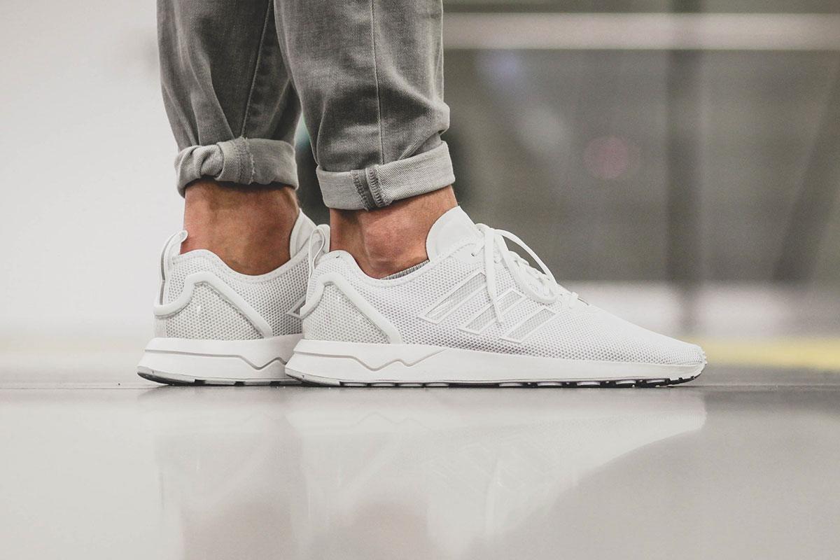 adidas-zx-flux-adv-white-1