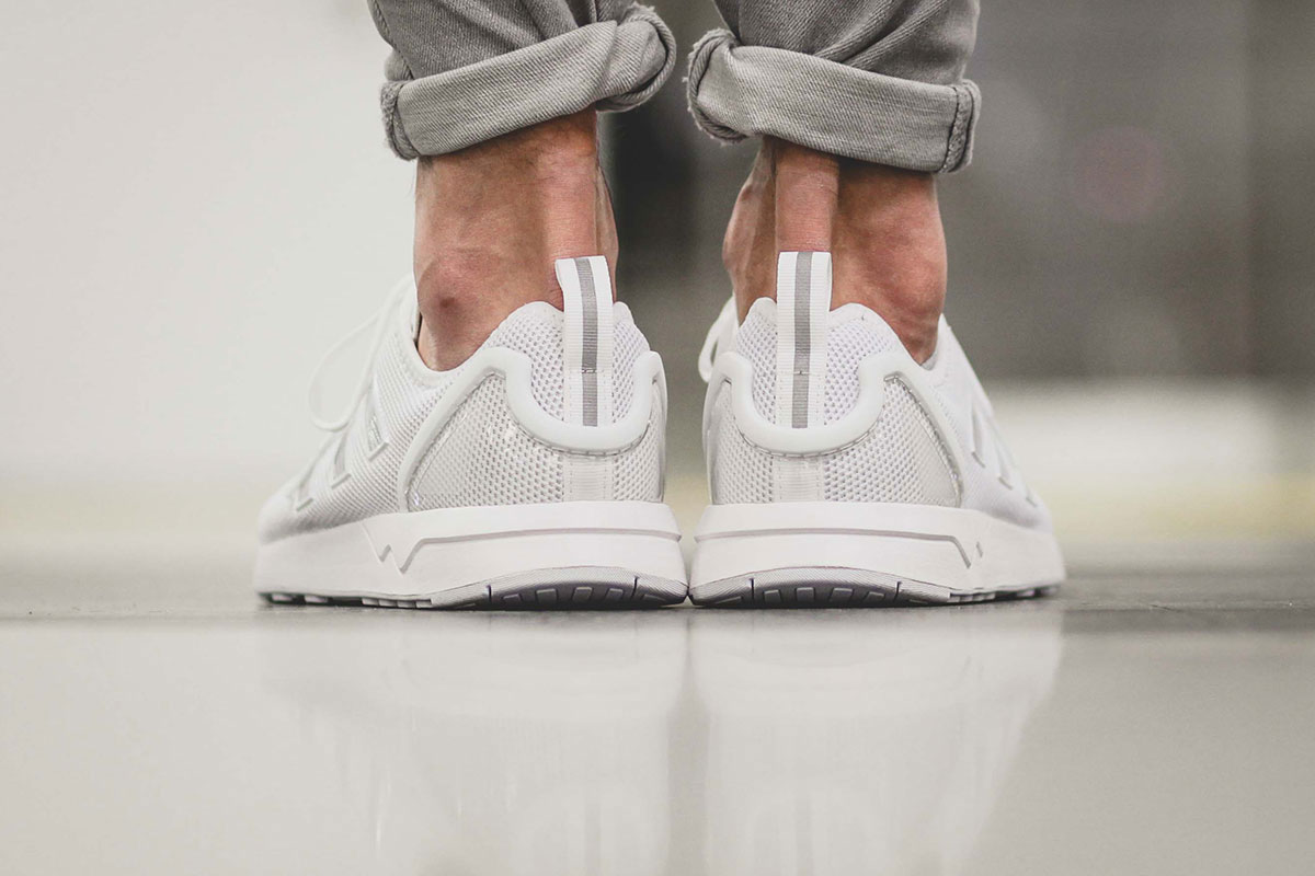 adidas-zx-flux-adv-white-2