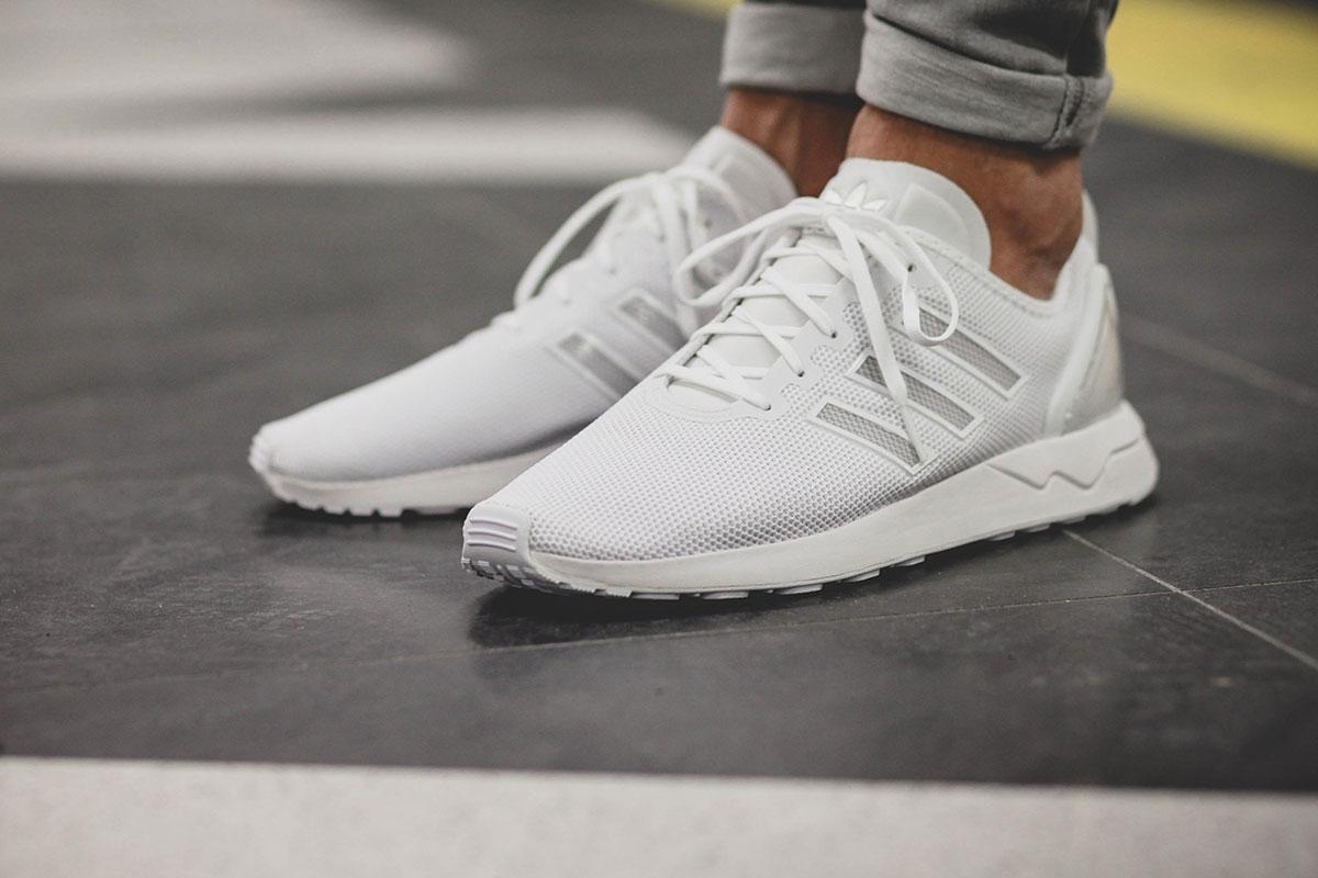 adidas-zx-flux-adv-white-3