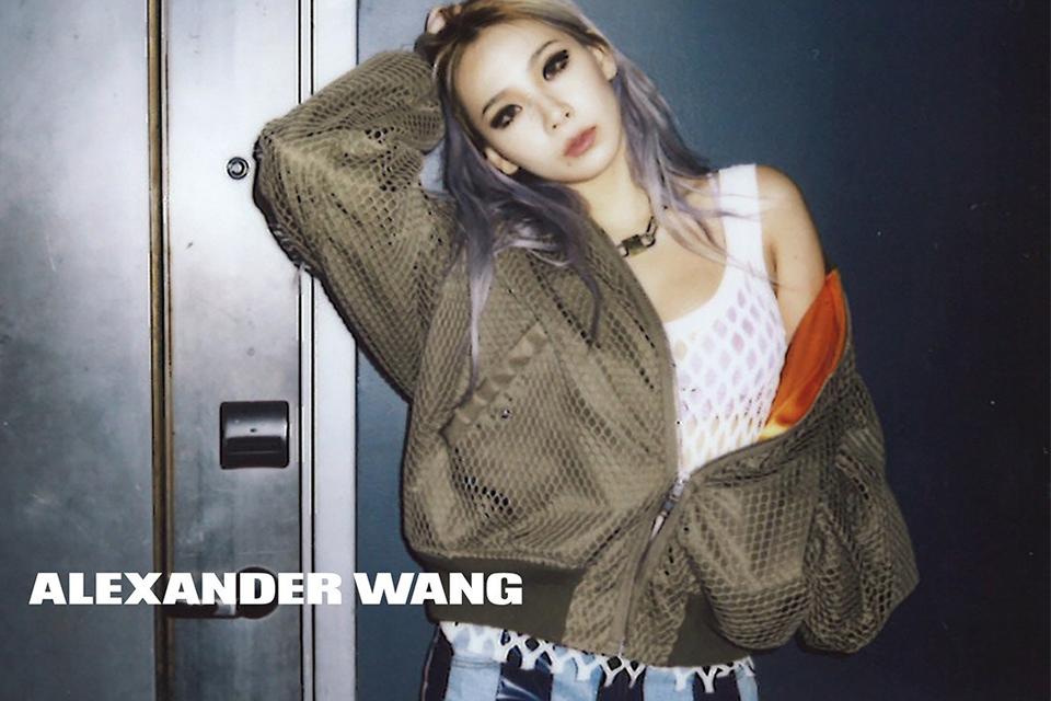 alexander-wang-ss16-campaign-vic-mensa-alice-glass-cl-travis-scott-1