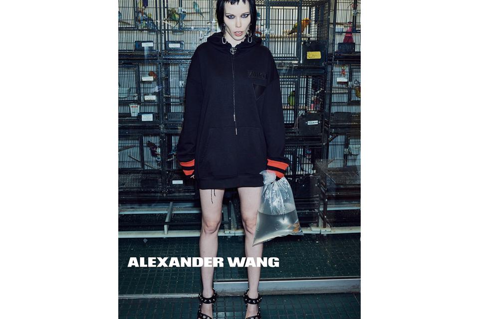 alexander-wang-ss16-campaign-vic-mensa-alice-glass-cl-travis-scott-10