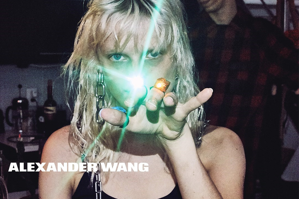 alexander-wang-ss16-campaign-vic-mensa-alice-glass-cl-travis-scott-4