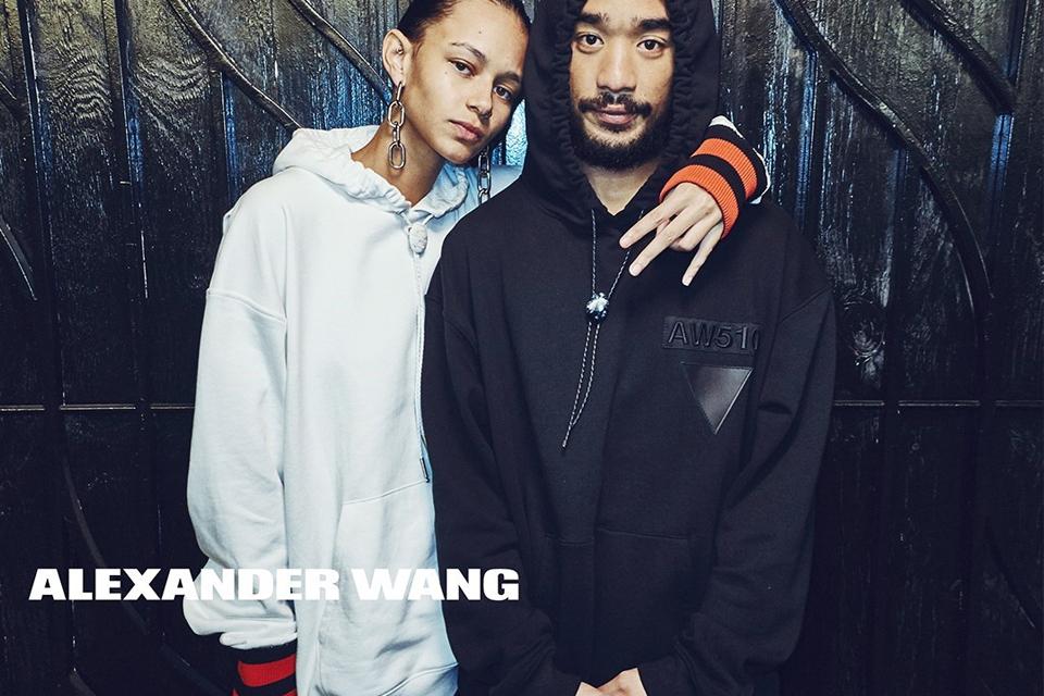 alexander-wang-ss16-campaign-vic-mensa-alice-glass-cl-travis-scott-6