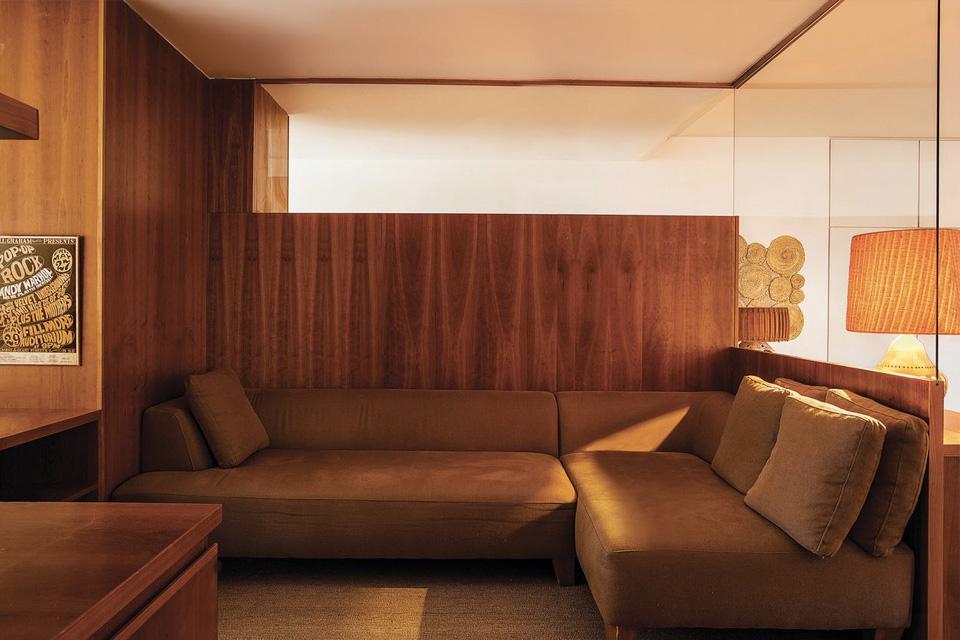 apc-apartment-jean-touitou-paris-wall-street-journal-02