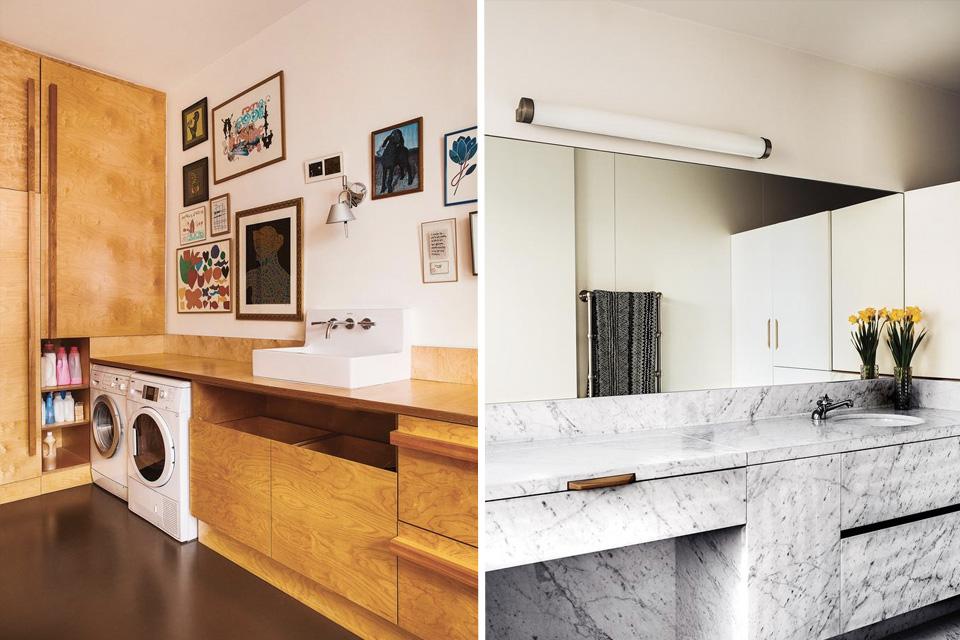 apc-apartment-jean-touitou-paris-wall-street-journal-04