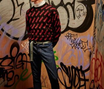 apc-apartment-jean-touitou-paris-wall-street-journal-07