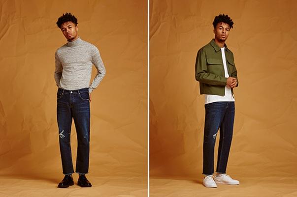 asos-mw-dd-article-jan-feb-denim-new-styles-straight-leg