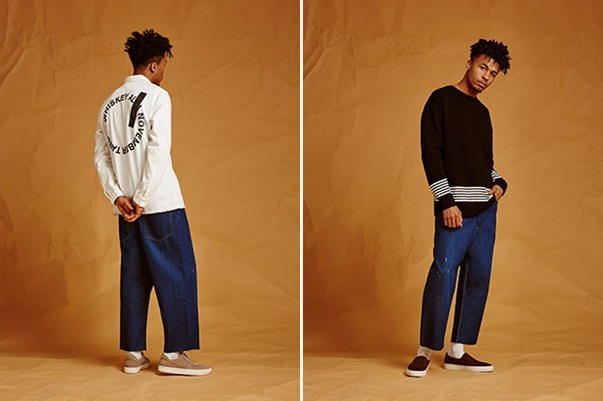 asos-mw-dd-article-jan-feb-denim-new-styles-wide-leg