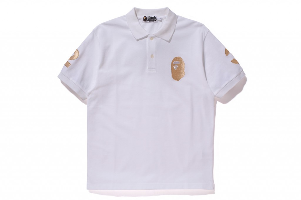 bape-23-anniversary-gold-collection-05