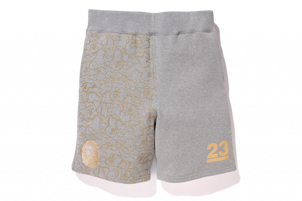 bape-23-anniversary-gold-collection-08
