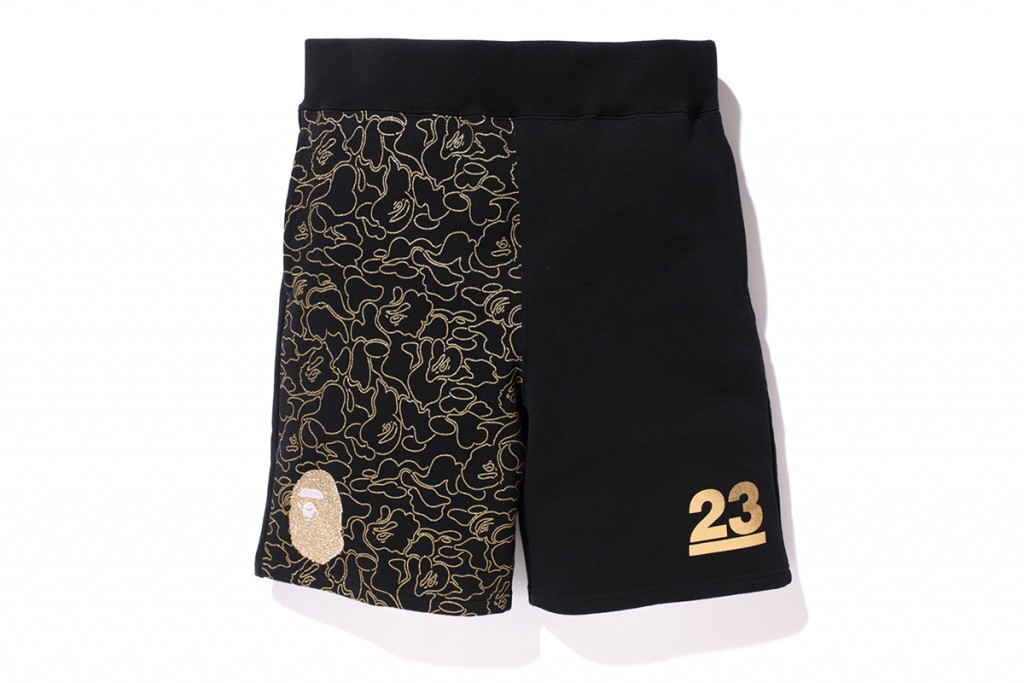 bape-23-anniversary-gold-collection-09