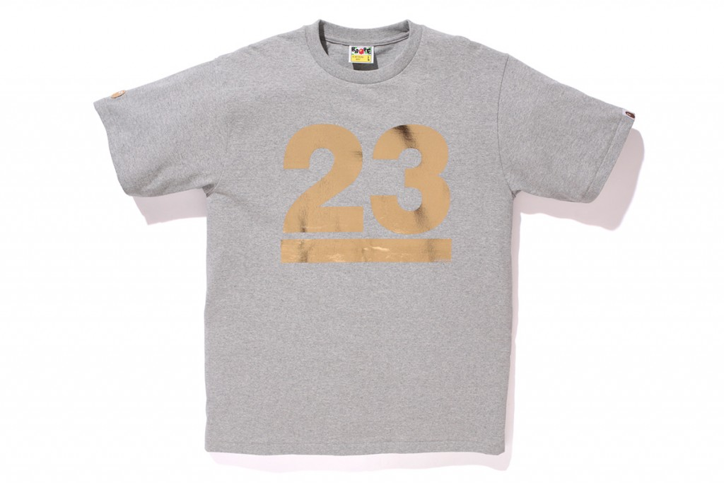 bape-23-anniversary-gold-collection-11